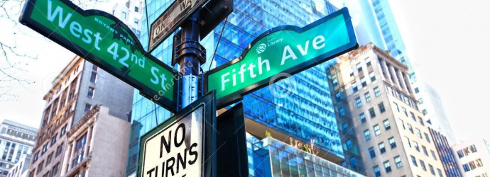 http://www.dreamstime.com/stock-photos-fifth-avenue-street-sign-nyc-image24636123
