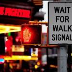 ニューヨークの治安と安全対策