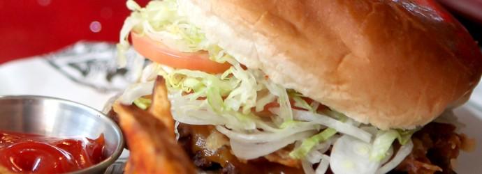 CL_Dine_Guys_burger