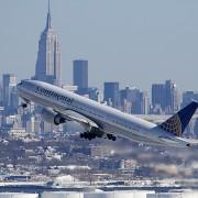 NYC-Air