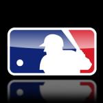 メジャーリーグ(MLB)観戦