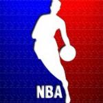 NBA(バスケットボール)観戦
