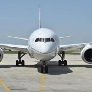 one-plane