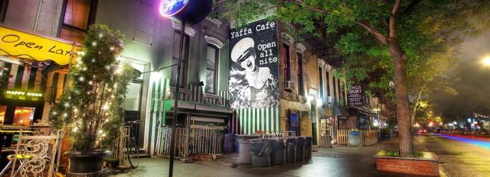yaffa-cafe-new-york-nyc-usa-east-village-st-marks-night-christmas-new-york-night-lights-1