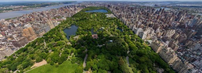 Central-Park-New-York-7