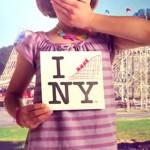 ニューヨークの4大観光名所みどころ