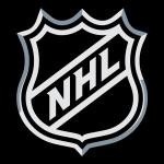 NHL(アイスホッケー)観戦