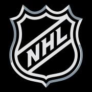 NHL(アイスホッケー)