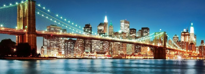 new-york-city-light-river-night-view-buildings