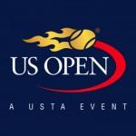 USオープンテニス(テニス)を観戦